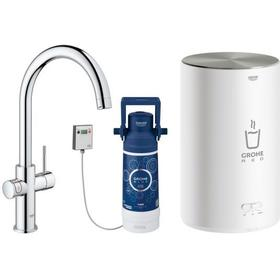 Grohe Red Duo (30083001)