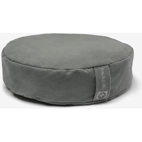 Manduka Meditation Cushion 38cm