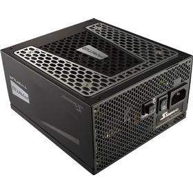 Seasonic Prime Ultra 850W