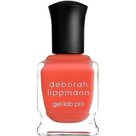 Deborah Lippmann Gel Lab Pro Color Hot Child in The City 15ml