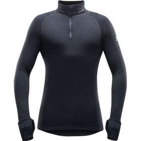 Devold Underställ Träningskläder - Jämför priser på PriceRunner 53eb296de3446