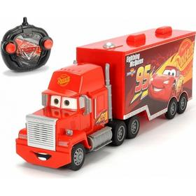Dickie RC Cars 3 Turbo Mack Truck