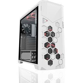 Azza Storm 6000 RGB