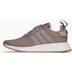 Adidas NMD_R2 (CQ2399)
