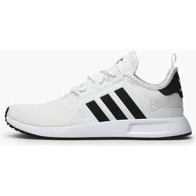 7eb2a1e2 Adidas dame løbesko Sko - Sammenlign priser hos PriceRunner