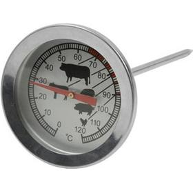 DAY Stage Meter with Spear Ø5.5cm