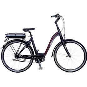 """28 """" Popal el-cykel E-Volution 9,0"""