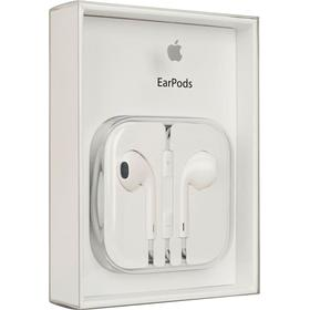 Apple - Original øretelefoner