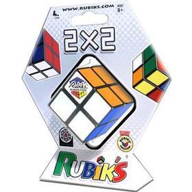 Rubiks Rubik's Cube 2x2