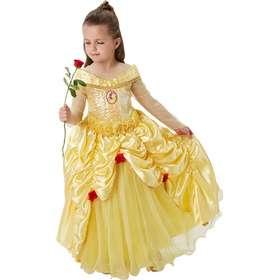 a8ea1cffb70d Belle kjole Kostumer - Sammenlign priser hos PriceRunner