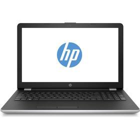 "HP 15-bw056no (3CC63EA) 15.6"""