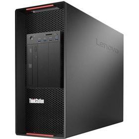 Lenovo ThinkStation P920 (30BC000PMT)