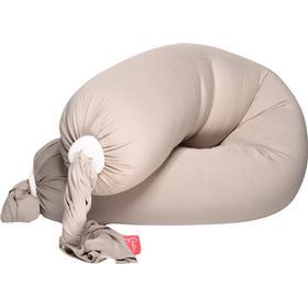 Bbhugme Graviditets- og Ammepude