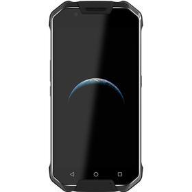 AGM X2 64GB Dual SIM