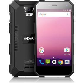 Nomu S10 Pro Dual SIM