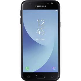 Samsung Galaxy J3 SM-J330F Dual SIM