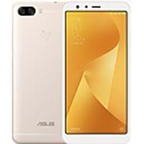 """ASUS Asus Zenfone Pegasus 4S Max Plus  X018DC    ZB570TL 5.7 """" Mobil ( 4GB  32GB 8 MP 16MP Octa Core 4130mAh)"""