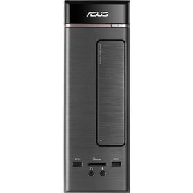 ASUS K20CE-NR056T