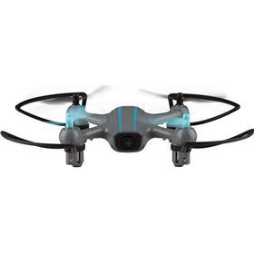 ARCADE Legacy Drone & VR Headset