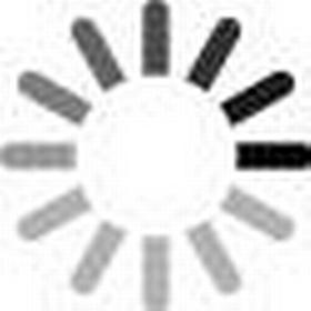 PLANTRONICS APS-11 Elektronisches Hookswitch (EHS)-Kabel