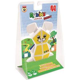 Jumbo Rubik's Junior Bunny 3x2x1