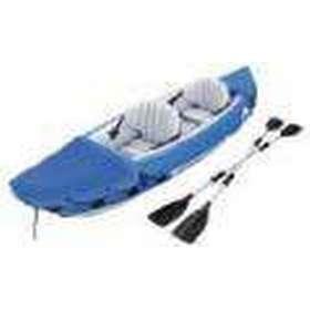Kayak Vattensport - Jämför priser på PriceRunner 7055990241649