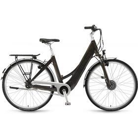 """E-Bike Winora Manto F7auto Freilauf 28"""" 7-Gang Automatik-Schaltung AGT"""