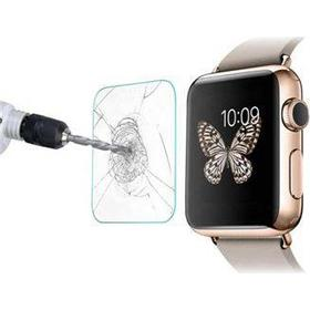 Tempered Glass Protector Apple Watch 38 mm