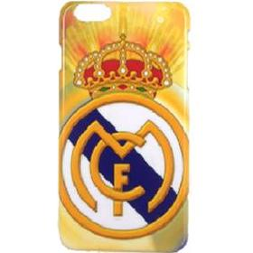 Tip Top iPhone 6/6s Plus Cover - Real Madrid