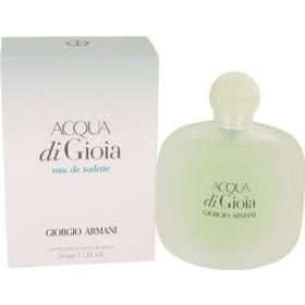 giorgio armani parfume kvinder