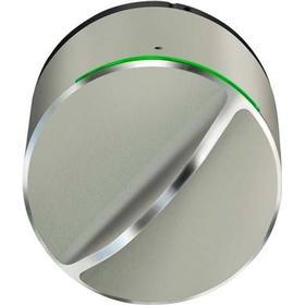 Danalock V3 BT HomeKit Silver Scandi