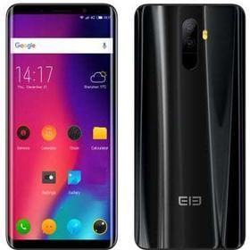 Elephone U Pro 128GB Dual SIM