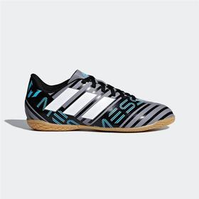 adidas Nemeziz Messi Tango 17.4 Childrens Indoor Trainers