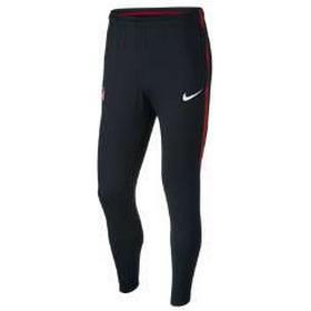 Nike Atletico de Madrid Dri-FIT Squad Pant 17/18 Sr