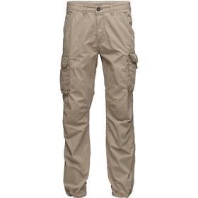 Cargo Pants SAND