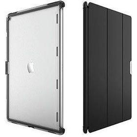 Otterbox Symmetry Hybrid (iPad Pro 12,9)