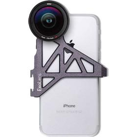 EXOLENS LENS BY ZEISS WIDE KIT IPHONE 6/6S