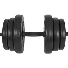 træningsvægte til kvinder
