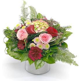 afskårne blomster priser