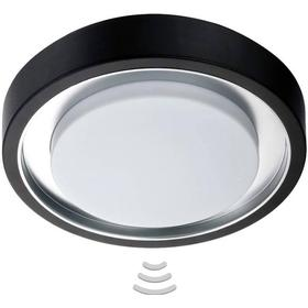 Udendørs-loftslampe LED Toki Sensor