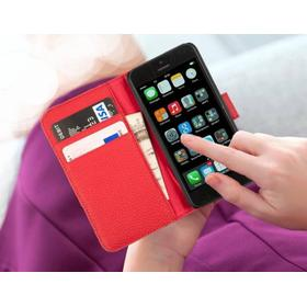 Iphone pung/cover ( Iphone 6 )