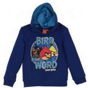 Angry Birds Barnkläder - Jämför priser på PriceRunner ddccd44e6e102