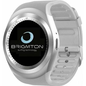 Brigmton Bwatch-BT7