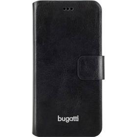 iPhone 6/6s Plus - Bugatti - Geneva sort bookcase