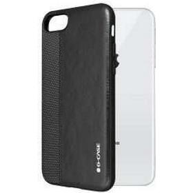 """G-CASE """"Earl serie"""" for Apple Iphone 8 / 7 Tynd Cover"""