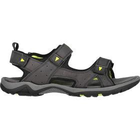 Sandaler Cmp Almaak