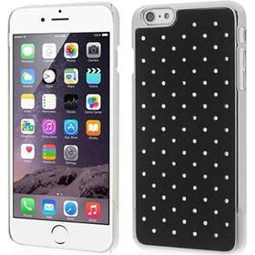 iPhone 6 Plus / 6s Plus Diamond Cover Sort