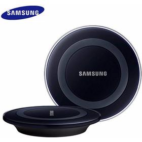 Samsung Wireless Charger QI Oplader pad