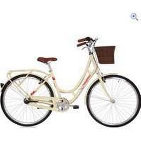 023fee99cf3 Compass cyklar online - Jämför priser på de bästa cyklarna med ...