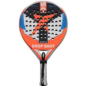 drop-shot Paddleketsjere Drop-shot Astro 2.0 Le